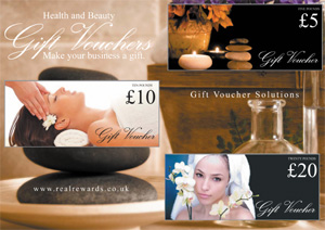 BeautyVouchersPostCard-web