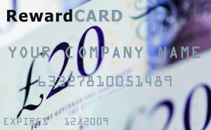 GenericCardRewardCardV3-Embossing copy