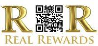 Real Rewards Ltd